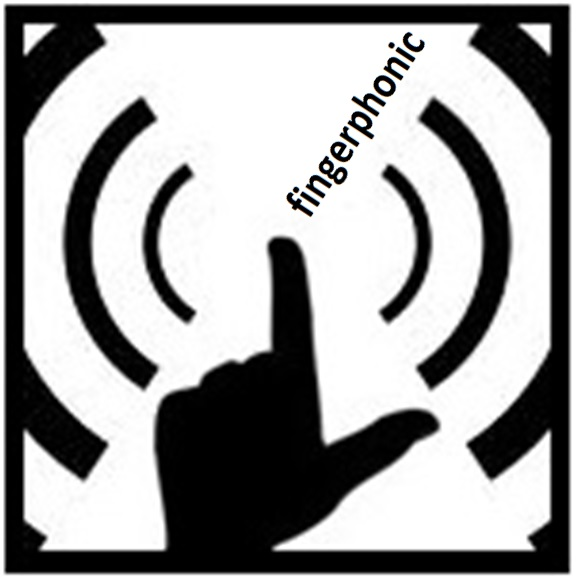podcasts – fingerphonic